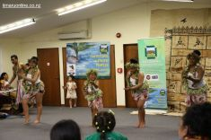 Fale Pasifika Youth 0096