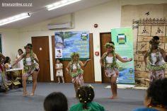 Fale Pasifika Youth 0097