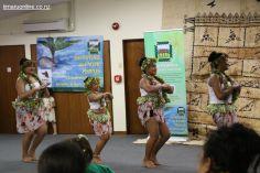 Fale Pasifika Youth 0098