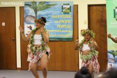 Fale Pasifika Youth 0099