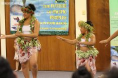 Fale Pasifika Youth 0100