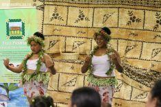 Fale Pasifika Youth 0101
