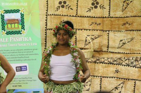 Fale Pasifika Youth 0102