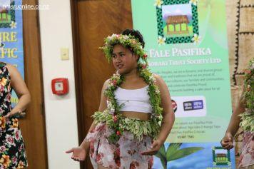 Fale Pasifika Youth 0103