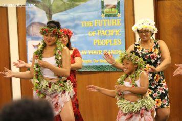 Fale Pasifika Youth 0104