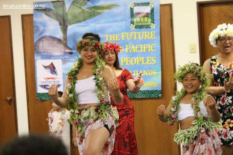 Fale Pasifika Youth 0105