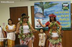 Fale Pasifika Youth 0106