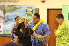 Fale Pasifika Youth 0107
