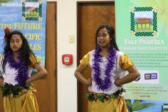 Fale Pasifika Youth 0108