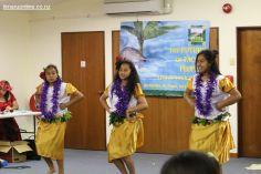 Fale Pasifika Youth 0109