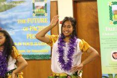Fale Pasifika Youth 0110