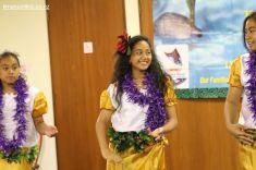 Fale Pasifika Youth 0111