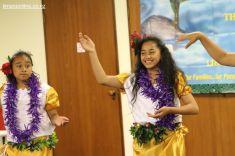 Fale Pasifika Youth 0112