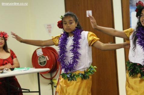 Fale Pasifika Youth 0113