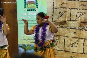 Fale Pasifika Youth 0114