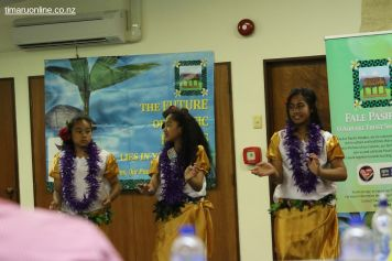 Fale Pasifika Youth 0115