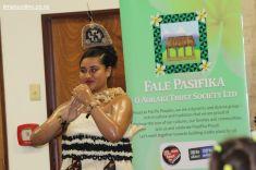 Fale Pasifika Youth 0118