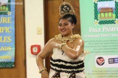 Fale Pasifika Youth 0121