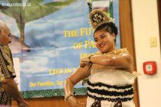 Fale Pasifika Youth 0122