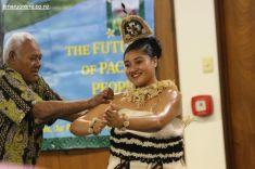 Fale Pasifika Youth 0123