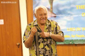 Fale Pasifika Youth 0125