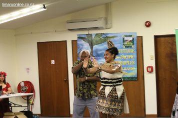 Fale Pasifika Youth 0126