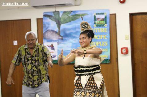 Fale Pasifika Youth 0127