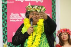 Fale Pasifika Youth 0128