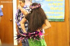 Fale Pasifika Youth 0129