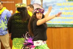 Fale Pasifika Youth 0130