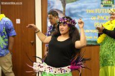 Fale Pasifika Youth 0131