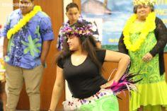 Fale Pasifika Youth 0132