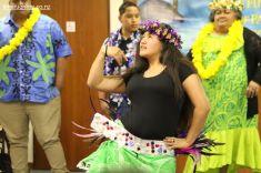 Fale Pasifika Youth 0133
