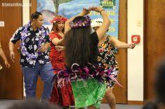 Fale Pasifika Youth 0134