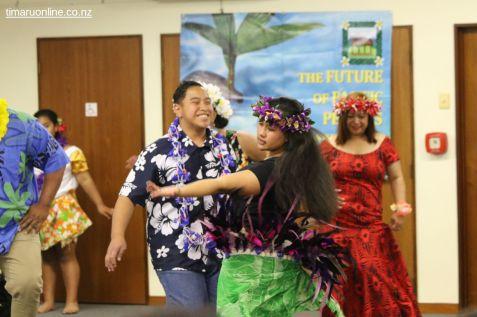Fale Pasifika Youth 0135