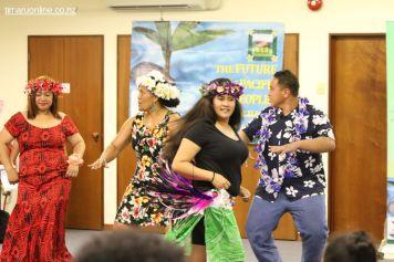 Fale Pasifika Youth 0136