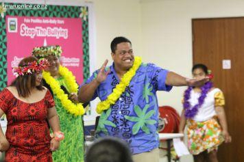 Fale Pasifika Youth 0137