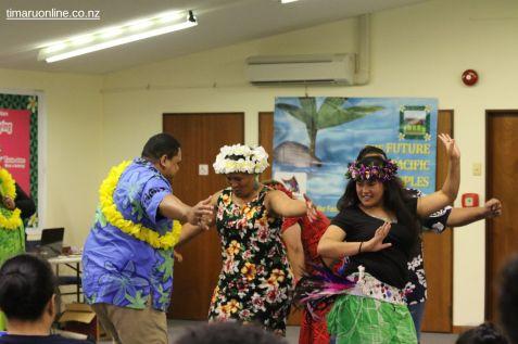 Fale Pasifika Youth 0138