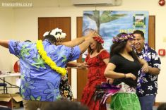 Fale Pasifika Youth 0139