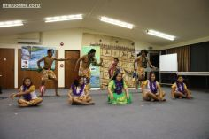 Fale Pasifika Youth 0141