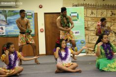 Fale Pasifika Youth 0142