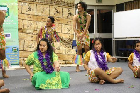 Fale Pasifika Youth 0143