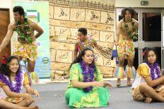 Fale Pasifika Youth 0144
