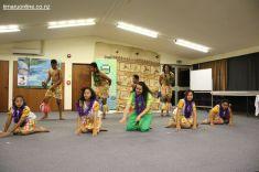 Fale Pasifika Youth 0145