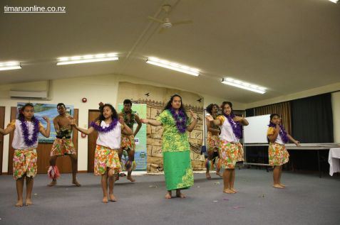 Fale Pasifika Youth 0146