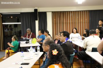 Fale Pasifika Youth 0147