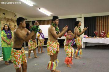 Fale Pasifika Youth 0148