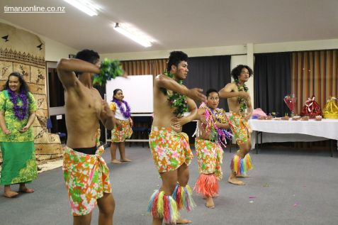 Fale Pasifika Youth 0149
