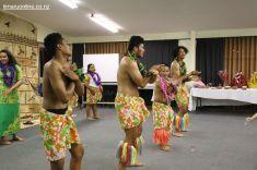 Fale Pasifika Youth 0150