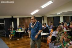Fale Pasifika Youth 0151